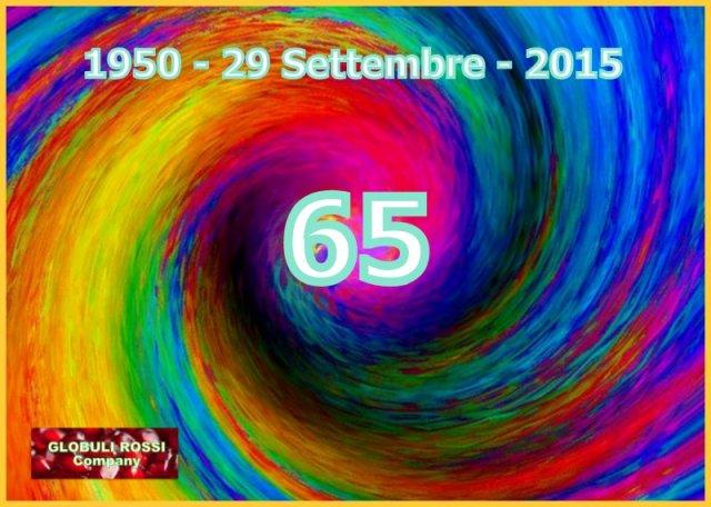 1-Fra Marco Fabello74
