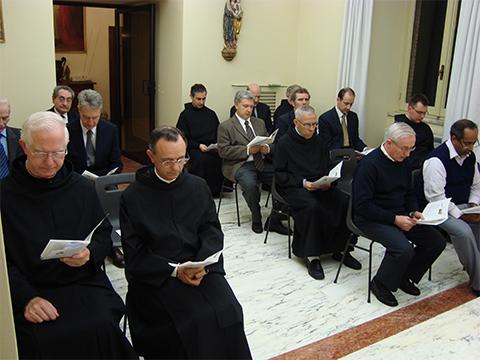 Farmacia Vaticana 5