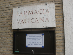 farmacia-vaticana