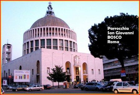 1-1 SETTEMBRE 2013 - SCANNABUE - SAN GIOVANNI BATTISTA DECOLLATO31