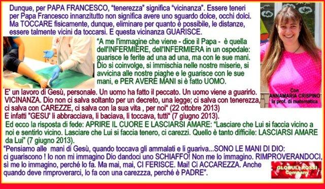 1-San Giovanni di Dio - Documenti8