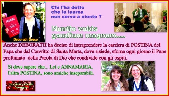 1-San Giovanni di Dio  - Documenti14