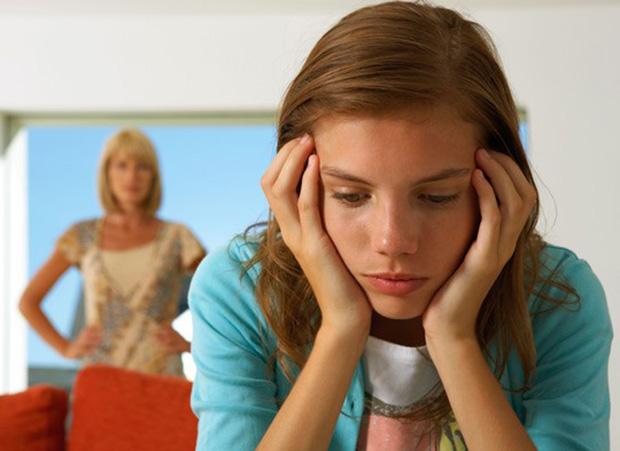 adolescenti (1)