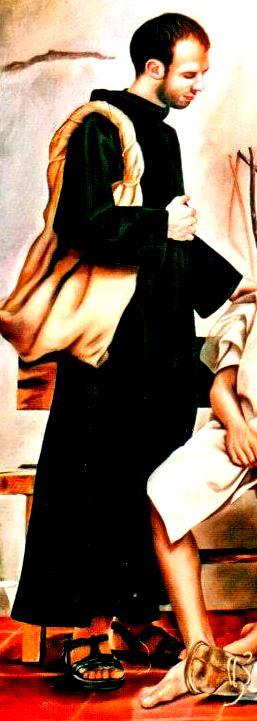 San Giovanni di Dio a2-001