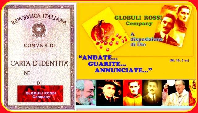 1-1 SETTEMBRE 2013 - SCANNABUE - SAN GIOVANNI BATTISTA DECOLLATO79