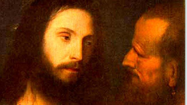 1-Gesù e Pietro1