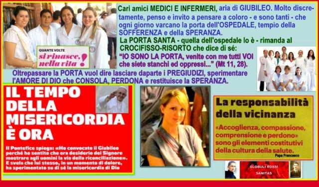 1-Risultati della ricerca per infermieri-001