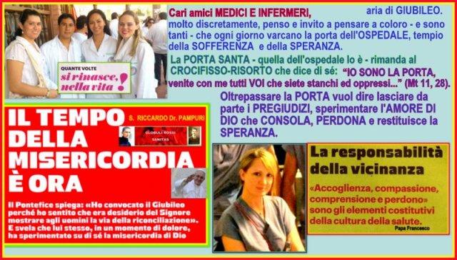 1-Risultati della ricerca per infermieri