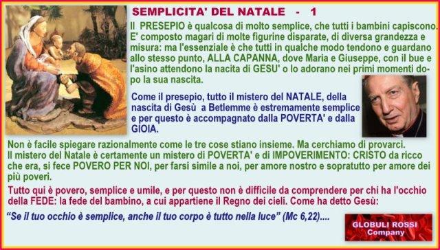 1-San Giovanni di Dio  - Documenti19