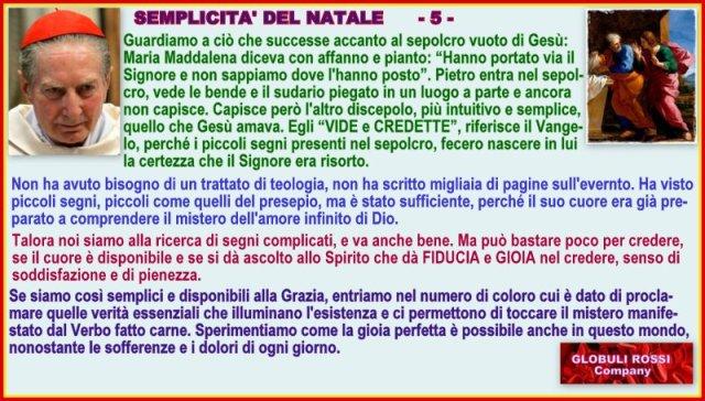 1-San Giovanni di Dio - Documenti27