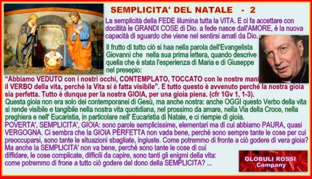 2-Papa Francesco11