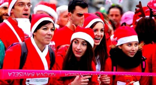 Babbo Natale a San Giusto-001
