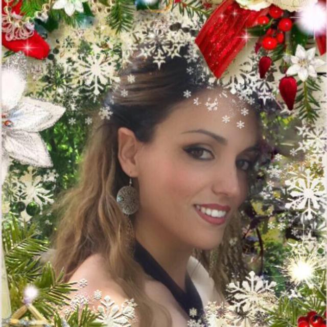 Rosanne Donatiello