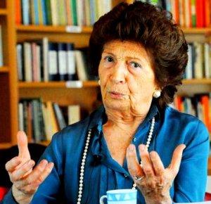 1-Giovanna Cavazzoni - VIDAS 03