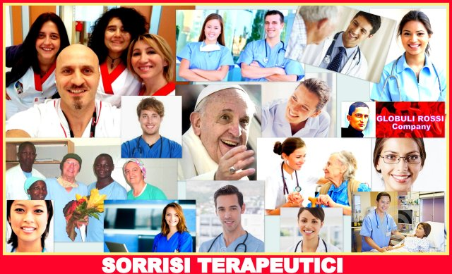 7-Risultati della ricerca per infermieri3