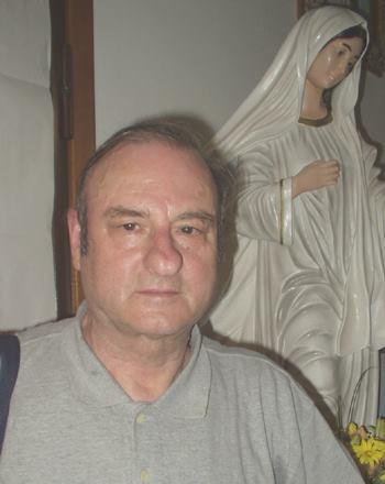 PADRE ANGELO MARIA TENTORI