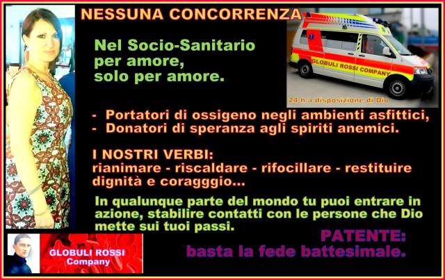 Ambulanza2-001