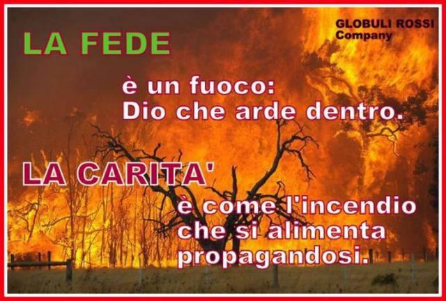 incendio-001