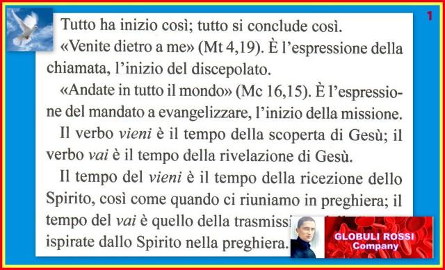 Spirito Santo 1-001