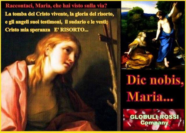 Maria Maddalena 3