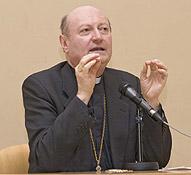 Ravasi_200 arcivescovo