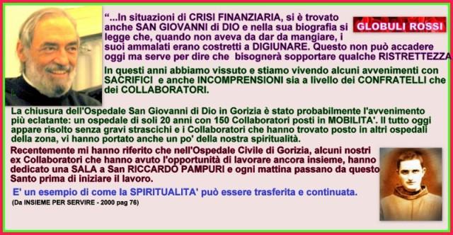 Fra Raimondo Fabello1-001
