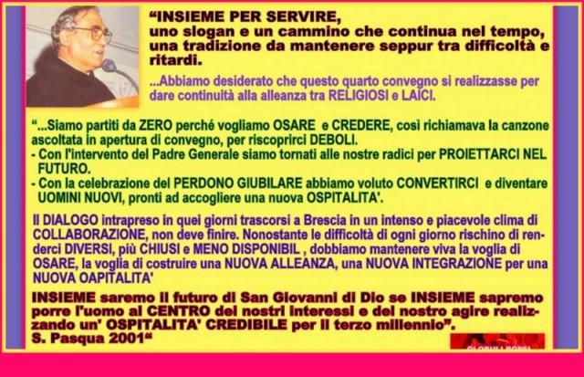Fra Raimondo Fabello10