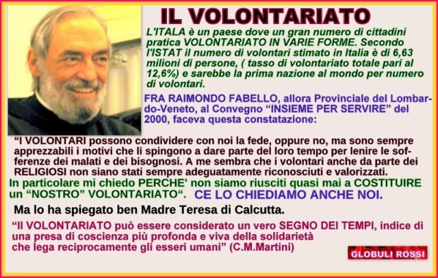 Fra Raimondo Fabello3