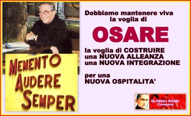 Fra Raimondo Fabello5