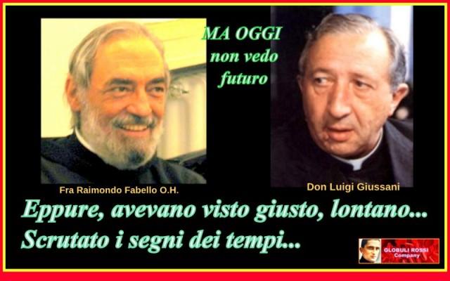 Fra Raimondo Fabello6