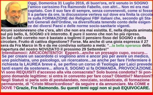 Fra Raimondo Fabello8