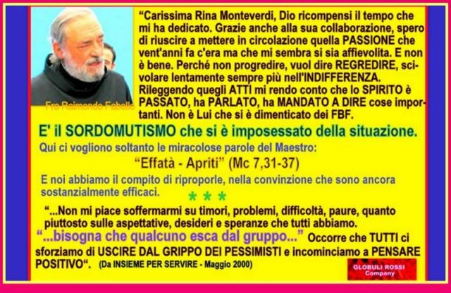 Risultati della ricerca per Fra Raimondo fabello