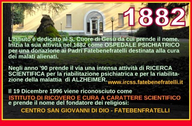 brescia-fbf-pilastroni-e-s1