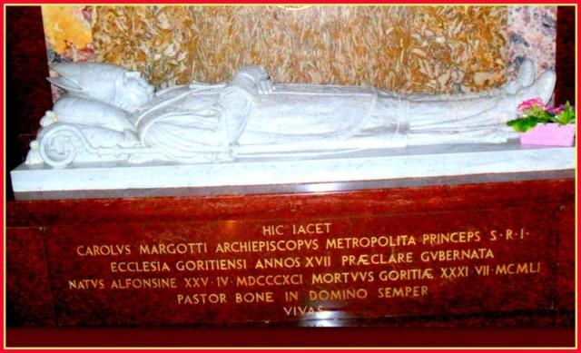 1-carlo-margotti-arcivescovo-di-gorizia