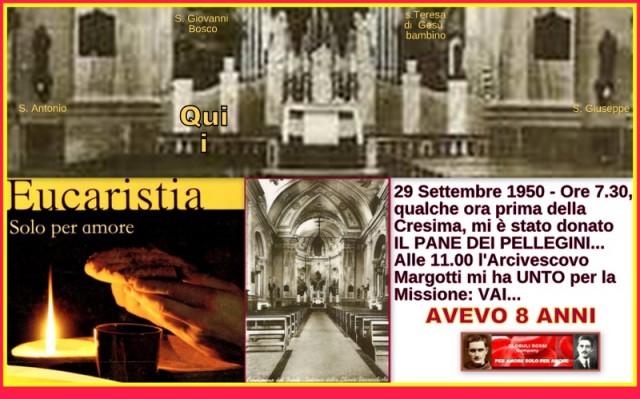 1-eucaristia-001