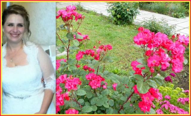 1-giardino-e-madonna-delle-assi-copia