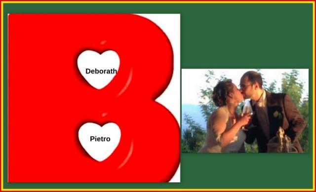 3-risultati-della-ricerca-per-deborath1