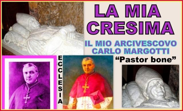 7-carlo-margotti