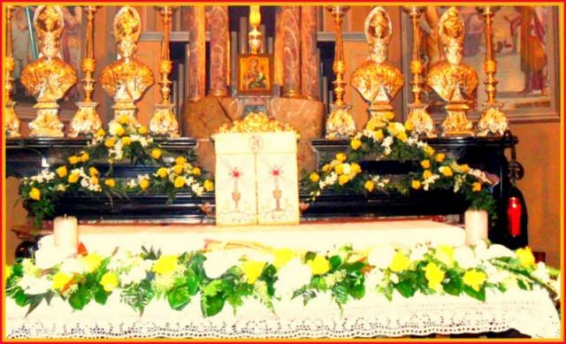 monte-cremasco-chiesa-14-05