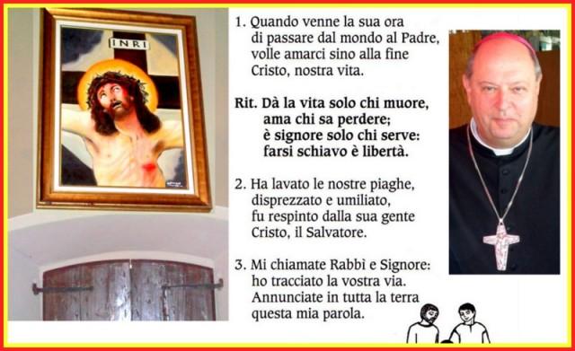 1-madonna-delle-assi-crocifisso-di-angelo-nocent2