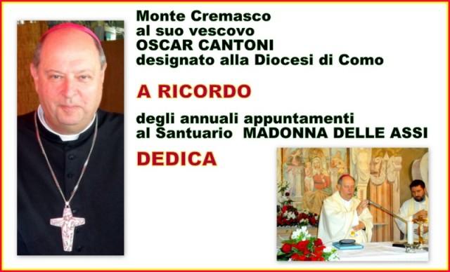 1-madonna-delle-assi_147