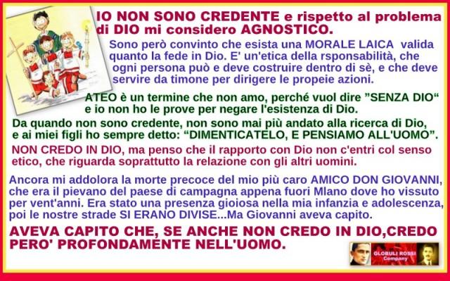 1-scannabue-e-palazzo-pignano