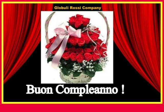 1-compleanno-11