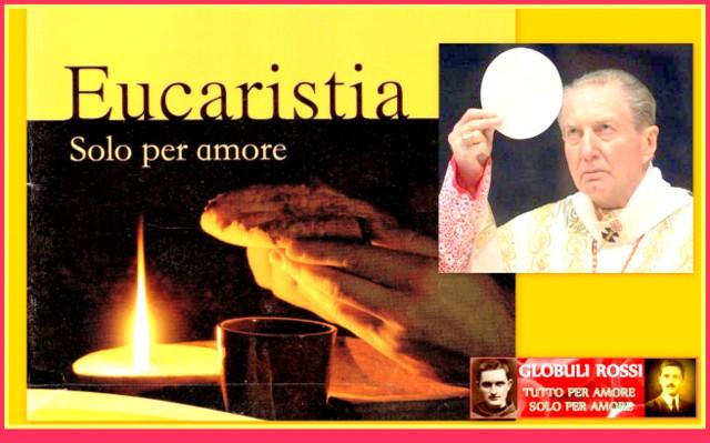 1-eucaristia3
