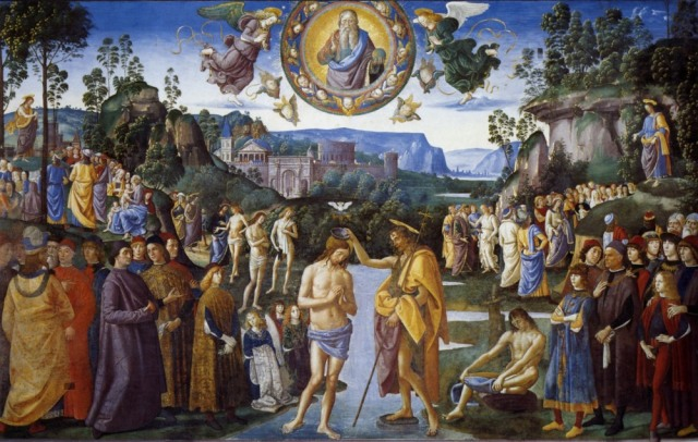 battesimo-di-cristo-perugino
