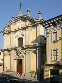 christian-albini-parrocchia-di-san-giacomo-maggiore-crema