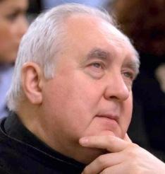 Don Pieremilio