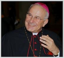 gianpaolo-crepaldi-vescovo