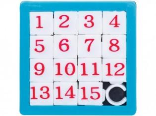 Numeri mobili