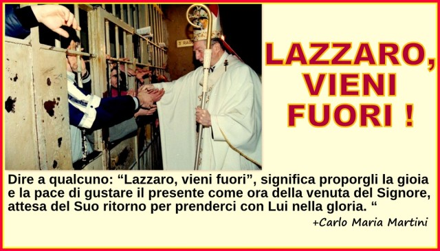 1-San Giovanni di Dio - Opere di misericordia spirituali2